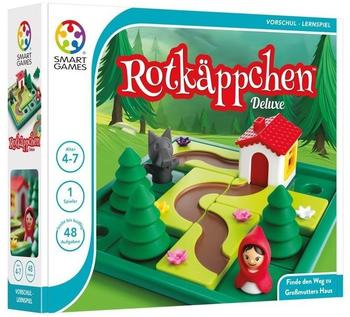 smart-toys-and-games-rotkaeppchen