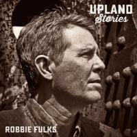 rough-trade-upland-stories