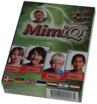 jakobs-mimiq