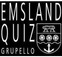 Grupello Emsland-Quiz
