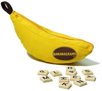 Game Factory Bananagrams Classic