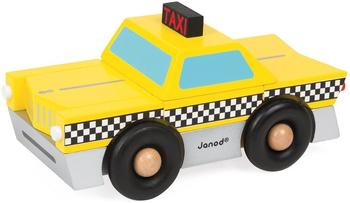 Janod Taxi