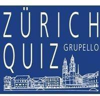 Grupello Verlag Zürich-Quiz