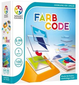 smart-toys-and-games-farb-code