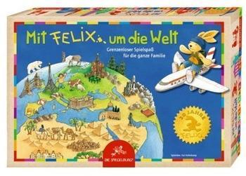 felix-die-spiegelburg-familienspiel-mit-felix-um-welt