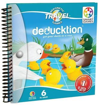 smart-toys-and-games-deducktion