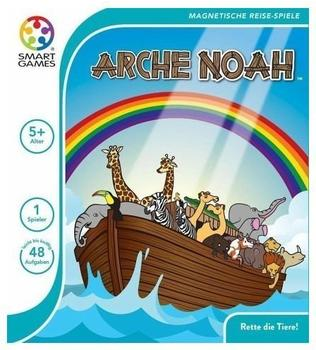 smart-toys-and-games-arche-noah