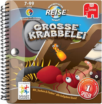 smart-toys-and-games-grosse-krabbelei