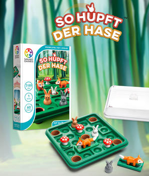smart-toys-and-games-so-huepft-der-hase