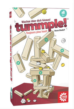 Game Factory Tummple! (646183)