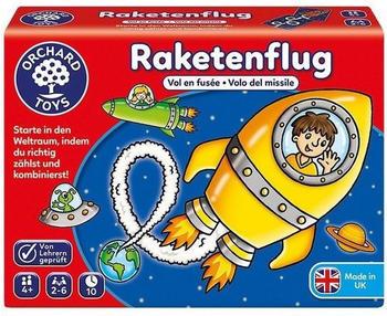 Orchard Toys Raketenflug (1910237)