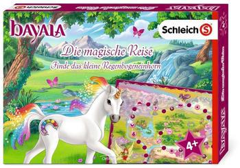 Oetinger Bayala - Die magische Reise (94543)