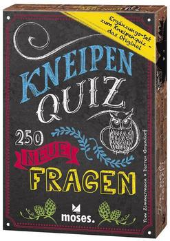 Moses Kneipenquiz Neue Fragen (90284)