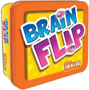 Foxmind Brain Flip
