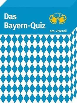 vivendi-das-bayern-quiz