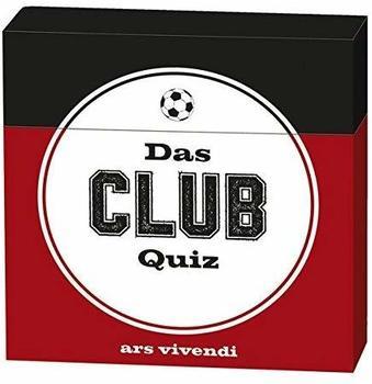 vivendi-das-club-quiz