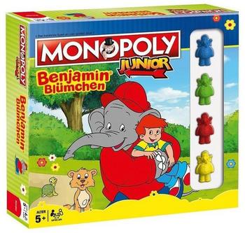 purple-hills-monopoly-junior-benjamin-bluemchen