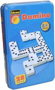 Idena Domino Double (6050012)