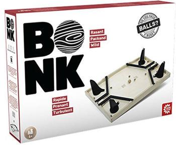 Game Factory Bonk (646192)