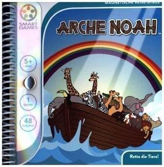 smart-toys-and-games-noahs-ark-kinderspiel