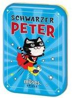 Moses Schwarzer Peter