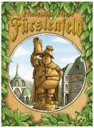 2F-Spiele Fürstenfeld
