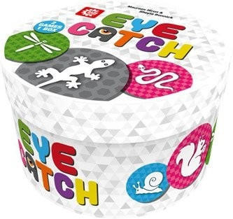 Game Factory Eye Catch Blister (646189)