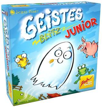 Zoch Geistesblitz Junior (05119)