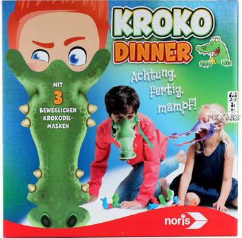 Kroko Dinner (11756)