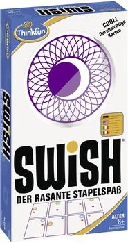 Thinkfun Swish (deutsch)