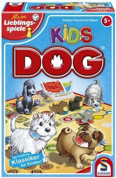 Schmidt Spiele Dog Kids (40554)