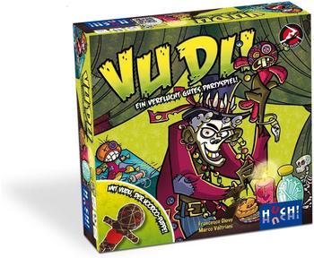 Vudu (880314)