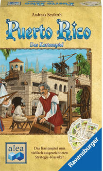Alea Puerto Rico (26975)