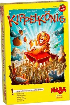 Kippelkönig (3661)