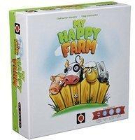 Wydawnictwo Portal My Happy Farm