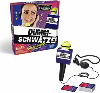 Dummschwätzer (E1844100)