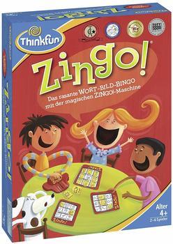 Zingo (76351)