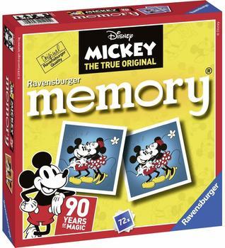 Ravensburger Disney Mickey Mouse memory,