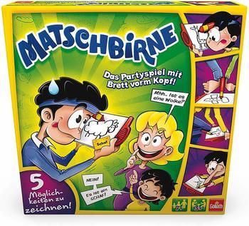 Matschbirne (70042)