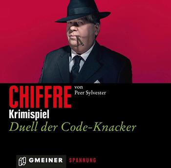 Gmeiner Chiffre (Spiel)