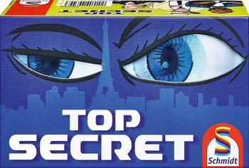 Top Secret (49349)