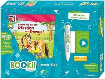 tessloff-bookii-starterset-komm-mit-zu-den-pferden-und-ponys