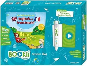 tessloff-bookii-starterset-wie-heisst-das-denn-auf-englisch-und-franzoesisch