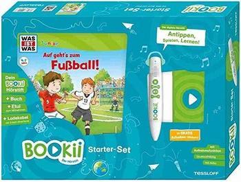 tessloff-bookii-starterset-was-ist-was-junior-auf-geht-s-zum-fussball