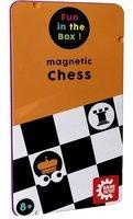 Game Factory - Magnetic Chess