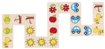 goki-dominospiel-dominiques-domino-kinderspiel