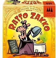 Schmidt Spiele Ratto Zakko