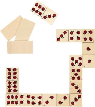 goki-dominospiel