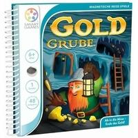 smart-toys-and-games-gold-grube