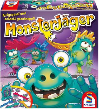 schmidt-spiele-monsterjaeger